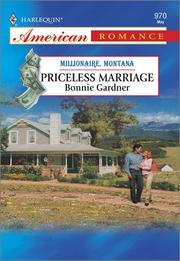 priceless-marriage