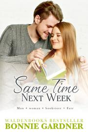 same-time-next-week-6