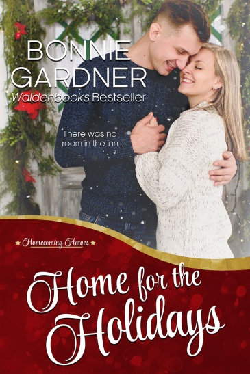 BonnieGardner_HomeForTheHolidays_800